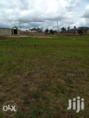50x110ft Cotton Prime Plot For Sale At Golf View Estate(Githingiri) | Land & Plots For Sale for sale in Kiambu, Ndarugu
