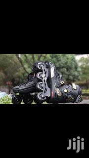 New Skates (With Brakes And Allen Key) | Toys for sale in Nairobi, Nairobi Central