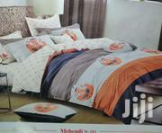 Quality Duvet Set | Home Accessories for sale in Nairobi, Nairobi Central