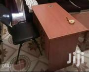 Office Table And Chair | Furniture for sale in Nairobi, Roysambu