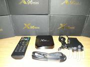 Android Kodi Web Tv Box Streaming Media Player | TV & DVD Equipment for sale in Nairobi, Nairobi Central