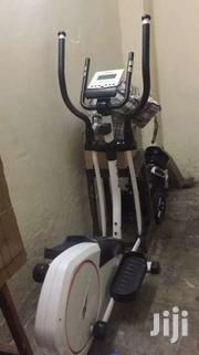 Cross Trainer | Sports Equipment for sale in Mombasa, Tononoka