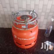 6kg Total Gas Meko (At Kitengela) | Home Appliances for sale in Machakos, Syokimau/Mulolongo