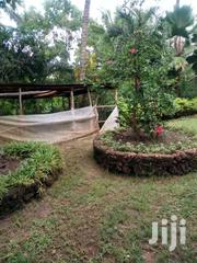 Available   Land & Plots For Sale for sale in Kilifi, Sabaki