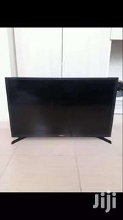 Sumsung 32' | TV & DVD Equipment for sale in Mombasa, Shanzu