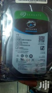 Seagate 4tb | Cameras, Video Cameras & Accessories for sale in Nairobi, Nairobi Central