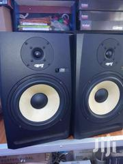 KRK Rocket 8 | Musical Instruments for sale in Nairobi, Nairobi Central
