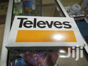 Televes Amplifier | Audio & Music Equipment for sale in Nairobi, Nairobi Central
