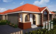 3 Bedroom Bungalows,Kamulu, Grand View Estate | Houses & Apartments For Sale for sale in Nairobi, Ruai