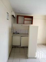Bedsiter To Let   Houses & Apartments For Rent for sale in Nairobi, Nairobi South