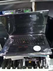 Lenovo T430 Coi5 4gb 500gb Hdd | Laptops & Computers for sale in Nairobi, Nairobi Central