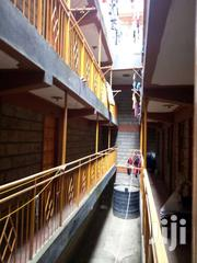 2 Bdrm Flat On Sale At Kariobangi, With Title Deed | Houses & Apartments For Sale for sale in Nairobi, Kariobangi South