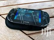 PS VITA 64GB CHIPPED 23 GAMES   Video Game Consoles for sale in Nairobi, Nairobi Central