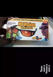 A Pair Of Day And Night Driving Sunglasses   Clothing Accessories for sale in Nairobi, Nairobi Central