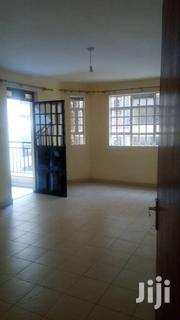 Newly Apartment 2 Bedrooms Master Ensuite To Let In Ruaka | Houses & Apartments For Rent for sale in Kiambu, Ndenderu