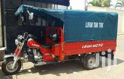 250cc Lifan Cargo | Other Services for sale in Nairobi, Landimawe