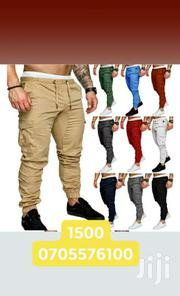 Men Trousers | Clothing for sale in Machakos, Athi River