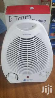 2000w Sterling Room Heater   Home Appliances for sale in Nairobi, Nairobi Central