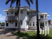 NEW NYALI - 4 BEDROOM VILLA With 2 LIVING ROOMS OWN COMPOUND FOR SALE | Houses & Apartments For Sale for sale in Mombasa, Mkomani