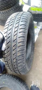 185/70/14 Linglong Tyre's Is Made In China | Vehicle Parts & Accessories for sale in Nairobi, Nairobi Central