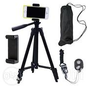 Tripod Stand Holder For Smart Phones/ Camera | Accessories for Mobile Phones & Tablets for sale in Nairobi, Nairobi Central