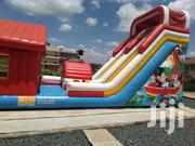 Big Castle For Hire | Toys for sale in Nairobi, Kahawa