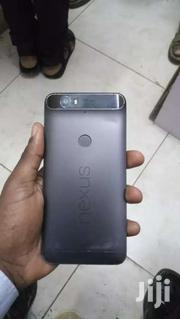 Google Nexus 6p | Mobile Phones for sale in Nairobi, Nairobi Central