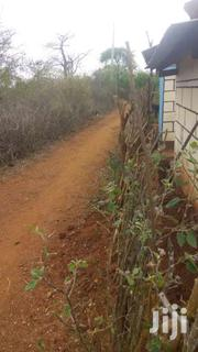 Land On The Highway, The Best For Homestead | Land & Plots For Sale for sale in Makueni, Kikumbulyu North