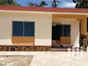 Own Compound House In Nyali Cinemax | Houses & Apartments For Rent for sale in Mombasa, Mkomani