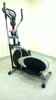 Elliptical Cross Trainers | Sports Equipment for sale in Nairobi, Nairobi Central
