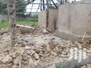 Rubbles / ' Kifusi ' Quick Sale | Building Materials for sale in Mombasa, Bamburi