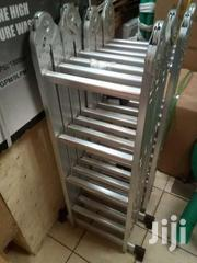 Aluminum Ladder   Hand Tools for sale in Kisii, Kisii Central