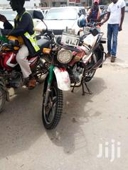 Good Condition | Motorcycles & Scooters for sale in Mombasa, Changamwe