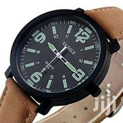 Military Luminous Watches | Watches for sale in Nairobi, Nairobi Central