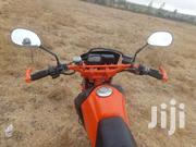 Honda Xl 200 Offroad | Motorcycles & Scooters for sale in Nairobi, Ruai