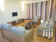 2 Bedroom Fully Furnished Apartment | Short Let and Hotels for sale in Nairobi, Utalii