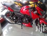 TVS Apache RTR 160 NEW | Motorcycles & Scooters for sale in Nairobi, Karen