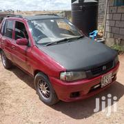 Mazda Demio Manual In Good Condition Quick Sale | Cars for sale in Machakos, Athi River