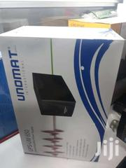 Unomat Ups Available | Computer Hardware for sale in Nairobi, Nairobi Central