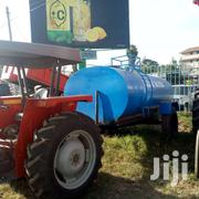 Water Bowser | Trucks & Trailers for sale in Nairobi, Woodley/Kenyatta Golf Course