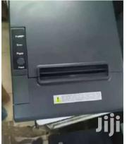 POS Thermal Receipt Printer | Computer Accessories  for sale in Nairobi, Nairobi Central