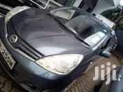 Nissan Note 2010 Gray | Cars for sale in Nairobi, Parklands/Highridge