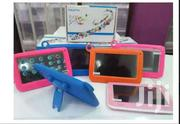 """Iconic Kid Tablets 7 All Colour"""" 