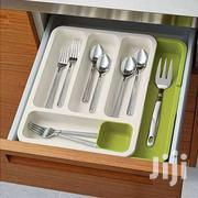 Expandable Cutlery Tray | Kitchen & Dining for sale in Nairobi, Nairobi Central