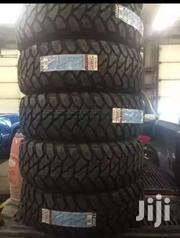 31x10.5R15 MT | Vehicle Parts & Accessories for sale in Nairobi, Mugumo-Ini (Langata)