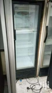 I Repair And Service Fridges And Freezers | Repair Services for sale in Nairobi, Nairobi Central