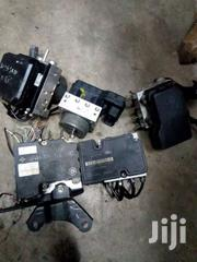 Abs Pumps   Vehicle Parts & Accessories for sale in Nairobi, Nairobi Central
