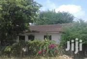 2 Bedroom Own Compound With Servant Quarters | Houses & Apartments For Sale for sale in Mombasa, Bamburi