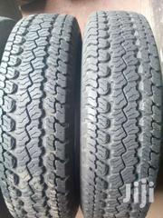 4x4 Tires | Vehicle Parts & Accessories for sale in Kiambu, Ndenderu