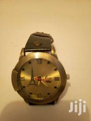 Watch | Watches for sale in Nairobi, Nairobi South